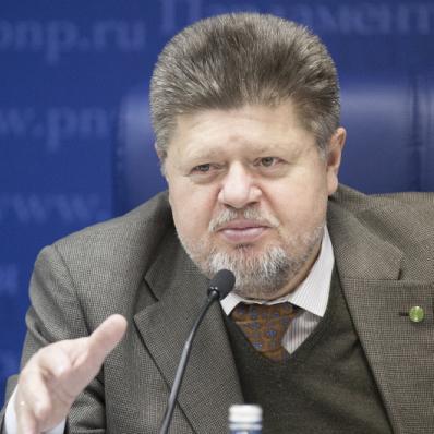 Евгений Алексеевич Брюн, рецензия