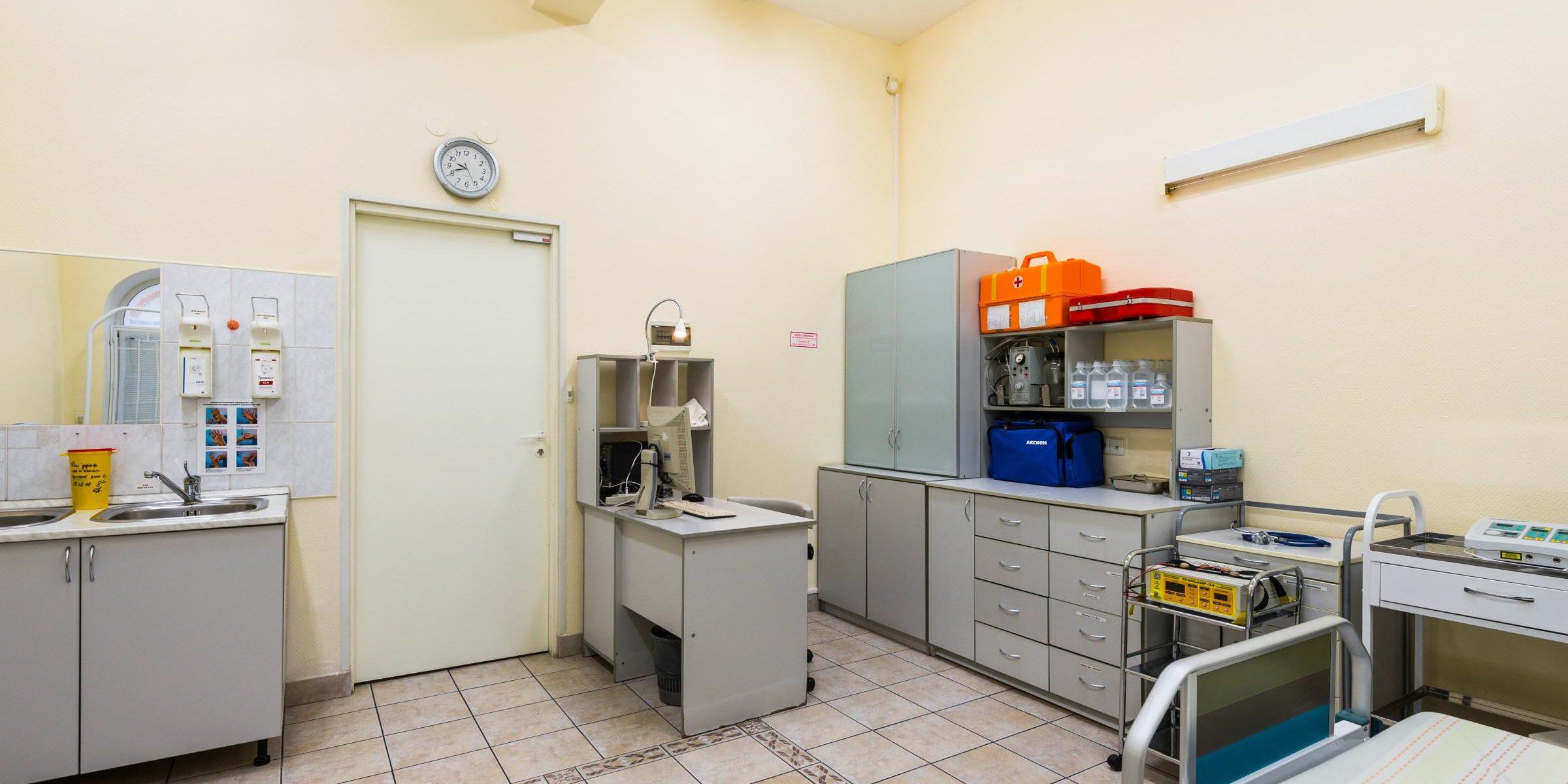 Наркологическая клиника пятигорске клинцы наркология